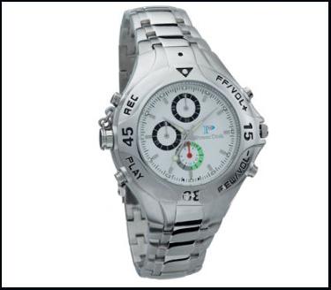 指针式mp3手表-专业供应:数码电子类|mp4/mp3/u盘手表