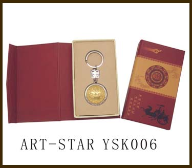 ART-STAR  YSK006